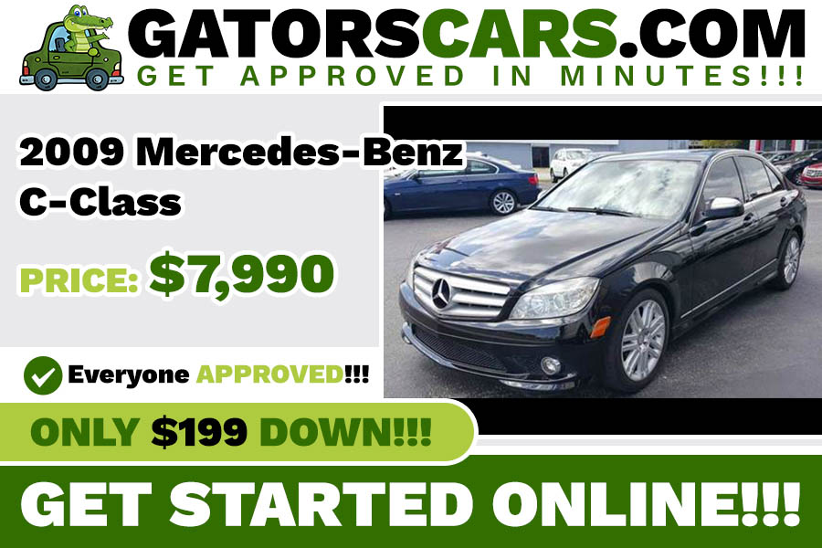 news new c mercedes price sales class carsguide benz car